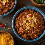 chili in Louisville